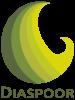 Logo-Diaspoor-(geen-pay-off-onder)